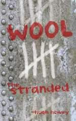 Wool 5: The Stranded (Wool #5)