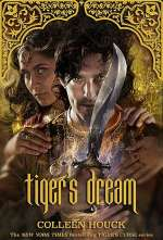 Tiger's Dream (The Tiger's Curse Saga, #5)