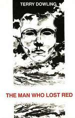 The Man Who Lost Red