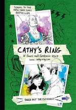 Cathy's Ring (Cathy #3)