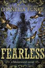 Fearless (Mirrorworld #2)