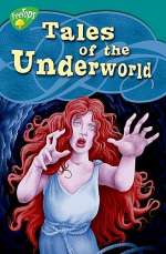 Tales of the Underworld