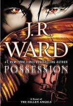 Possession (The Fallen Angels, #5)