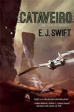 Cataveiro (The Osiris Project, #2)