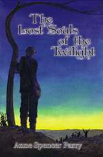 The Lost Souls of the Twilight (Bara, #2)