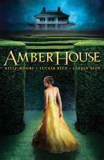 Amber House (Amber House Trilogy, #1)