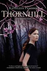 Thornhill (Hemlock Trilogy, #2)