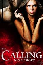 The Calling (Laws of Segregation, #2)