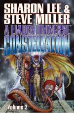 A Liaden Universe Constellation: Volume Two