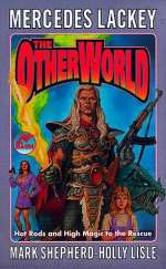 The Otherworld