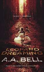 Leopard Dreaming (Mira Chambers, #3)