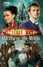 Martha in the Mirror (Doctor Who: The New Series #22)