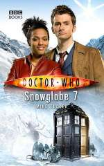 Snowglobe 7 (Doctor Who: The New Series #23)