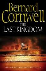The Last Kingdom (The Last Kingdom #1)