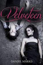 Velveteen (Velvet and Nyx, #1)