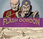 The Fall of Ming (The Complete Flash Gordon Library, #3)
