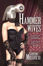 Hammer Wives