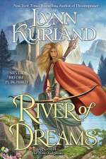 River of Dreams (Nine Kingdoms, #8)