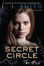 The Hunt (The Secret Circle #5)