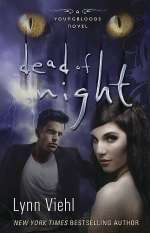 Dead of Night (Youngbloods, #2)