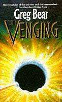 The Venging
