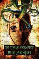 The Cthulhu Encryption: A Romance of Piracy