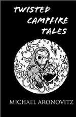 Twisted Campfire Tales