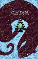 Onion Songs