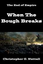 When the Bough Breaks (The Empire's Corps, #3)