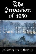 The Invasion of 1950