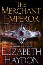 The Merchant Emperor (The Symphony of Ages, #7)