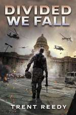 Divided We Fall (Divided We Fall Trilogy, #1)