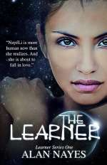 Learner (The Learner Series #1)