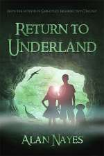 Return to Underland
