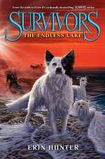 The Endless Lake (Survivors, #5)