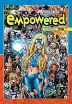 Empowered: Deluxe Edition, Volume 2