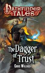 The Dagger of Trust