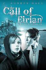 The Call of Eirian (The Faelin Chronicles, #2)