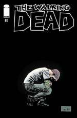 The Walking Dead, Issue #85 (The Walking Dead (single issues) #85)