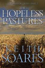 The Hopeless Pastures (The Oasis of Filth, #2)
