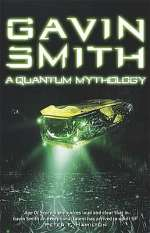 Quantum Mythology (The Age of Scorpio, #2)