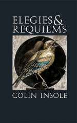 Elegies and Requiems