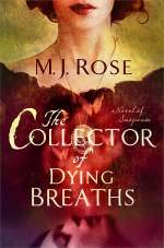 The Collector of Dying Breath