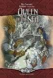 Queen of the Sea (Dragonlance: Elements, #2)