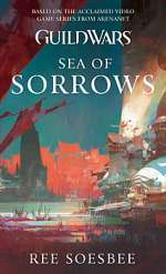 Sea of Sorrows