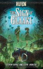 The Sign of Glaaki