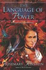 The Language of Power (The Steerswoman, #4)