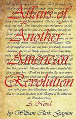 Affairs of Another American Revolution