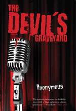 The Devil's Graveyard (The Bourbon Kid, #3)