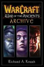 War of the Ancients Archive